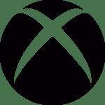 XBox Repair Image